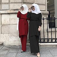 Женский костюм-двойка., фото 1