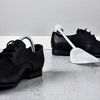 ОМСОРГ Колодки обувные большие, разные цвета
