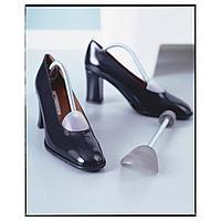 ОМСОРГ Колодки обувные маленькие, 1 пара, разные цвета, фото 1