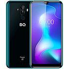 Смартфон BQ-6042L Magic E (Deep Blue)
