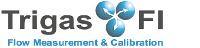 Эталоны. Калибраторы для жидкостей и для газов (Германия)