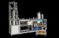 Расходомеры / Калибраторы для жидкости Серии TF