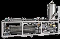 Расходомеры / Калибраторы для жидкости OT1500