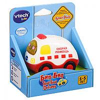 Развивающая игрушка ,Cкорая помошь ,VTECH