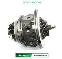 Картридж для турбины TOYOTA 1HD - 17201-17040 1000-060-105