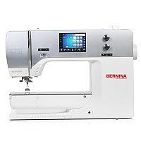 Швейно-вышивльная машина,BERNINA 770 QE