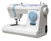 Электромеханическая, швейная машина, Toyota ECO 15 CB