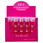 Филлер для волос Esthetic House CP-1 3 Seconds Hair Ringer Hair Fill-up Ampoule, фото 2