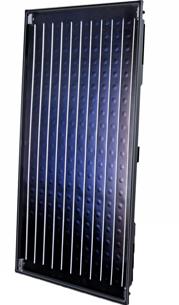 Солнечные коллекторы Logasol SKN 4.0