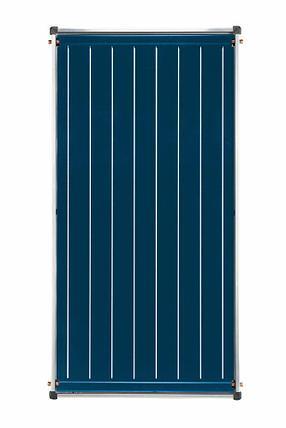 Солнечные коллекторы Logasol CKN 2.0, фото 2