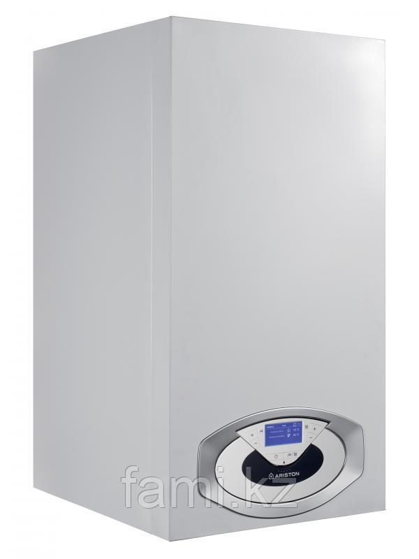 Ariston GENUS PREMIUM EVO HP 115KW EU
