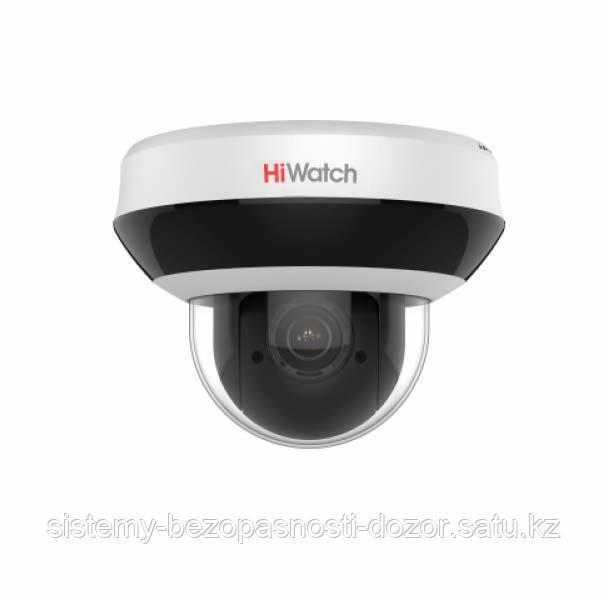 Позиционная камера для видеонаблюдения DS-I205M