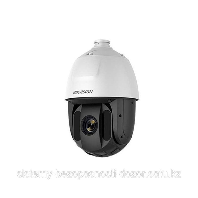 Позиционные камеры видеонаблюдения с записью DS-I425