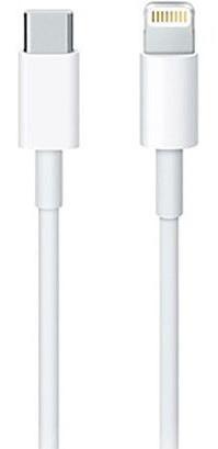 USB кабель Apple MX0K2AM/A