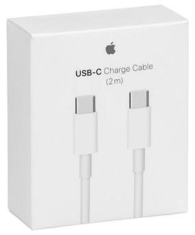 USB кабель MLL82AM/A