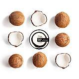 Крем для лица и тела с маслом кокоса  FARMSTAY Real Coconut All-in-One Cream, фото 4
