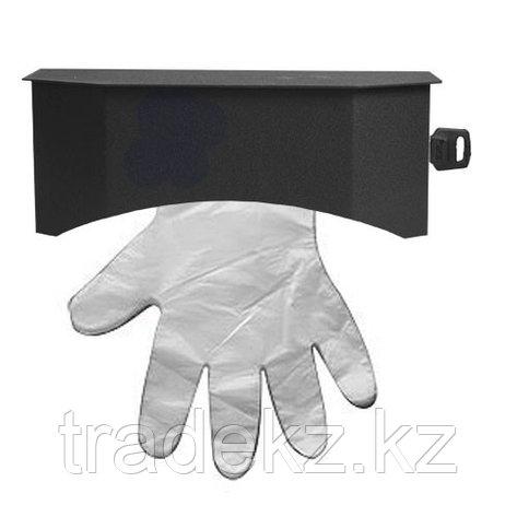 Диспенсер для одноразовых перчаток ДПМ-200, фото 2