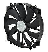 Вентилятор для корпуса CoolerMaster MegaFlow 200