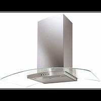 Вытяжка кухонная 90 см Faber Ray X/V A90 IX