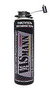 Очиститель монтажной пены VASmann cleaner, 430г