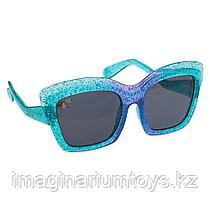 Очки солнцезащитные для девочек Ариэль