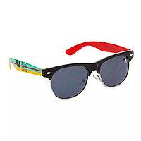 Очки солнцезащитные для мальчиков Микки Маус Дисней, фото 1