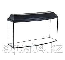 Аквариум телевизор 200 литров