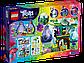 LEGO Trolls: Праздник в Поп-сити 41255, фото 2