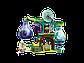 LEGO Trolls: Праздник в Поп-сити 41255, фото 5
