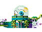 LEGO Trolls: Праздник в Поп-сити 41255, фото 6