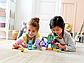 LEGO Trolls: Праздник в Поп-сити 41255, фото 10