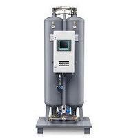 Адсорбционный генератор азота Atlas Copco NGP 185