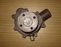 Насос водяной (помпа), двиг. 480, 485