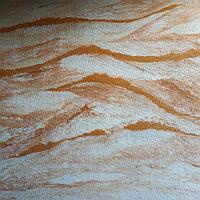 Гибкий камень Песчаник