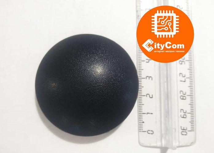Антикражный датчик-ракушка Smart Security Golf E-BF08M, D:54mm, радиочастотная RF 8.2MHz Арт.5991