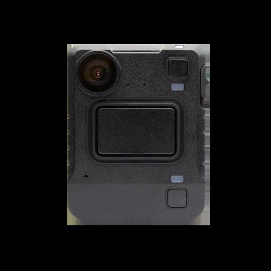 Нагрудный видеорегистратор Motorola VB400
