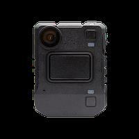 Нагрудный видеорегистратор Motorola VB400, фото 1
