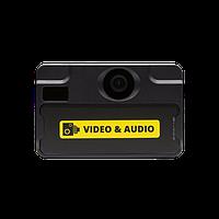 Нагрудный видеорегистратор Motorola VT100, фото 1