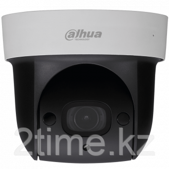 Dahua DH-SD29204T-GN PTZ IP камера 2MP Sony CMOS 4x zoom, H.264, IVS, IR up to 30m, -30°C~60°C