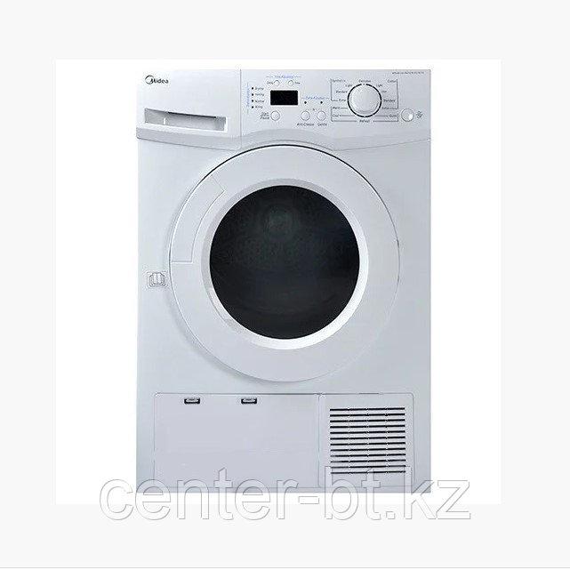 Сушильная машина Midea MDL80-C01