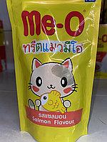 """Лакомство для кошек PCG """"Ме-О"""", лосось, 50 г, фото 1"""