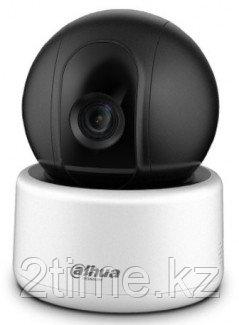 "Dahua IPC-A12 поворотная IP камера 1/4"" 1M CMOS,ICR, 2.8mm lens, 0~355° pan&-5°~90° Tilt Wi-Fi"