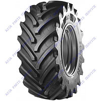 Шина 460/70R24 для тракторов и комбайнов