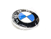 Наклейки на диск BMW