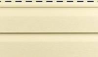 """Сайдинг виниловый 230х3,660 мм 0,84 м2 Птичье молоко Vinylon D4.5"""" Dutchlap"""