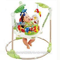 Детские прыгунки Fitch Baby, фото 2