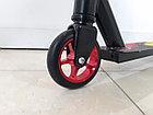 Бюджетный трюковый самокат Evo Stunt. Рассрочка. Kaspi RED., фото 3