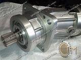 Гидромотор 310.2.112.00 аксиально-поршневой нерегулируемый, фото 2