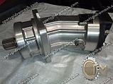 Гидромотор 310.2.112.00 аксиально-поршневой нерегулируемый, фото 3