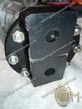 Гидромотор 310.2.112.00 аксиально-поршневой нерегулируемый, фото 4